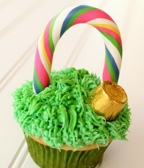 st-patricks-cupcakes4_resize