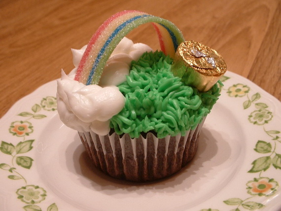 st__patrick__s_day_cupcakes_by_afina79-d4t0noo_resize
