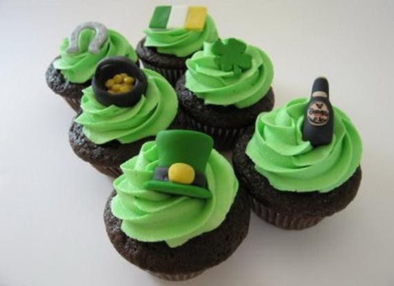 st_patty_09_cupcake_resize