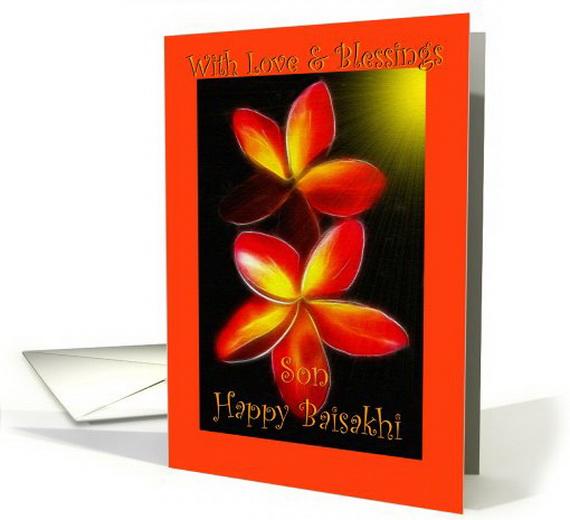 Baisakhi -Greeting- Cards _05