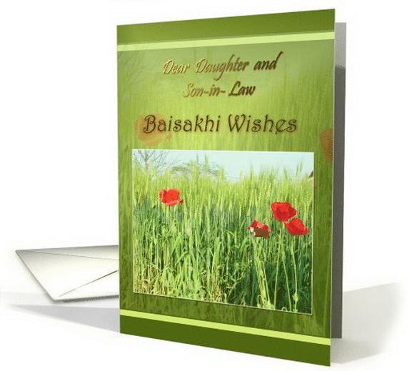 Baisakhi -Greeting- Cards _06