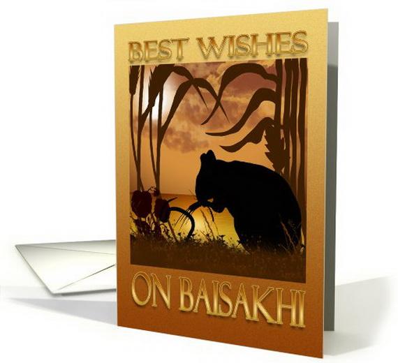 Baisakhi -Greeting- Cards _07