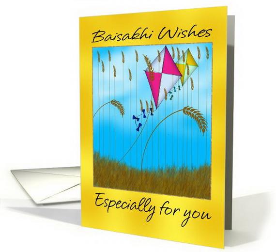 Baisakhi -Greeting- Cards _09