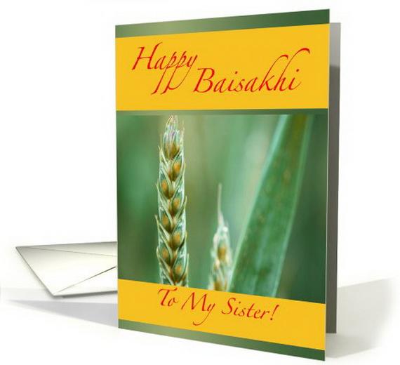 Baisakhi -Greeting- Cards _10