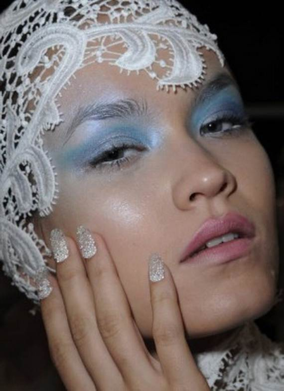 Best-Spring-Nail-Manicure-Trends-Ideas-For-2013