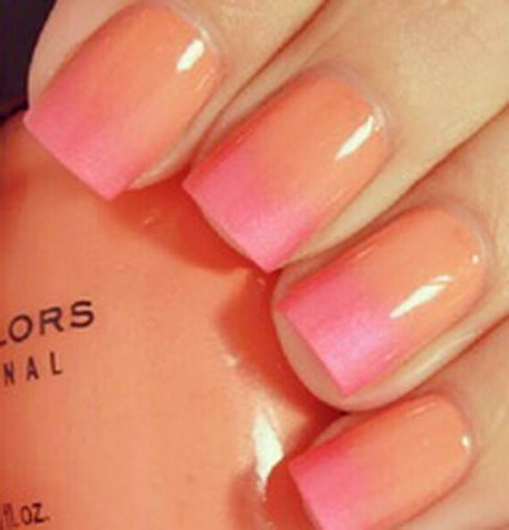 Best- Spring- Nail Manicure- Trends- Ideas For- 2013_07