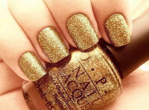 Best- Spring- Nail Manicure- Trends- Ideas For- 2013_18
