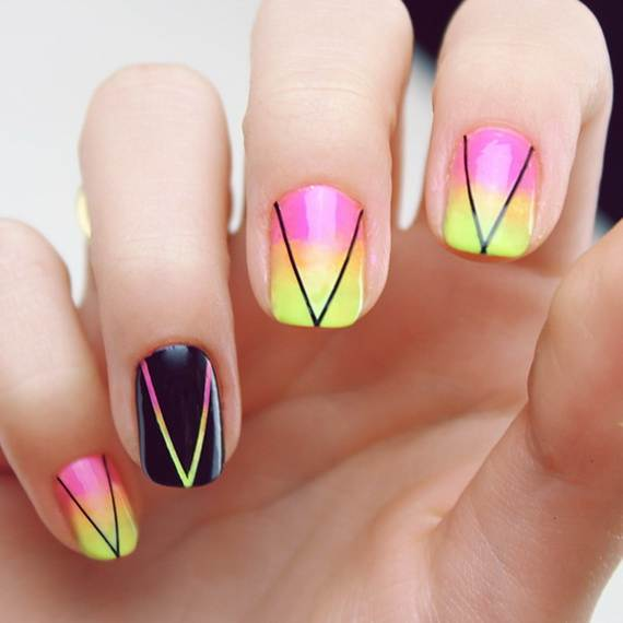 Best-Spring-Nail-Manicure-Trends-Ideas-For-2013_35