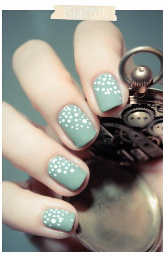 Best-Spring-Nail-Manicure-Trends-Ideas-For-2013_44