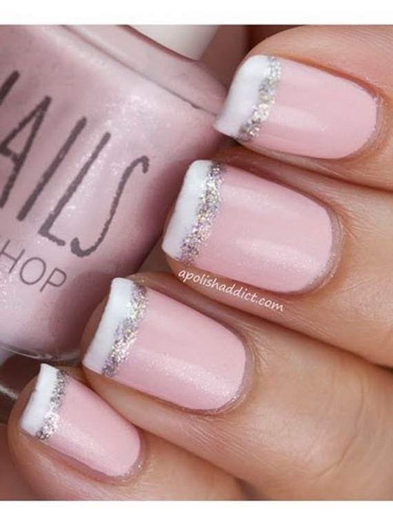 Best-Spring-Nail-Manicure-Trends-Ideas-For-2013_49
