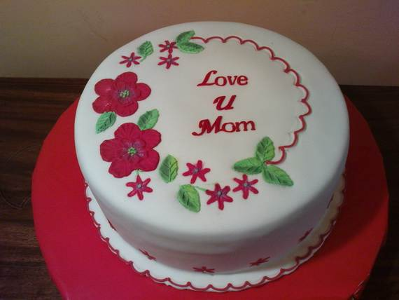 Cake-Decorating-Ideas-for-a-Moms-Day-Cake_12