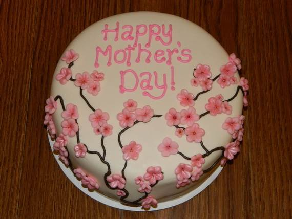 Cake-Decorating-Ideas-for-a-Moms-Day-Cake_13