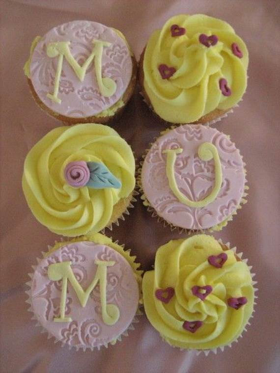 Celebrate-Mothers-Day-with-Decorating-Ideas-of-Cakes-Cupcakes-_07