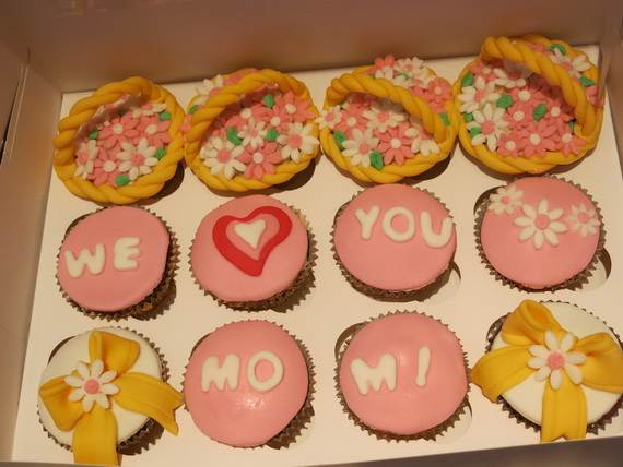 Celebrate-Mothers-Day-with-Decorating-Ideas-of-Cakes-Cupcakes-_10