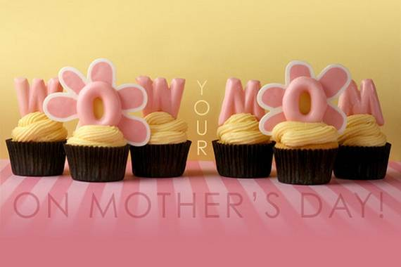Celebrate-Mothers-Day-with-Decorating-Ideas-of-Cakes-Cupcakes-_15