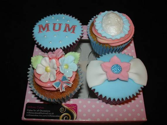 Celebrate-Mothers-Day-with-Decorating-Ideas-of-Cakes-Cupcakes-_17