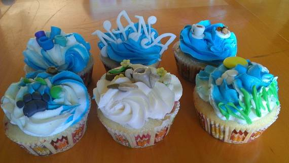 Celebrate-Mothers-Day-with-Decorating-Ideas-of-Cakes-Cupcakes-_21