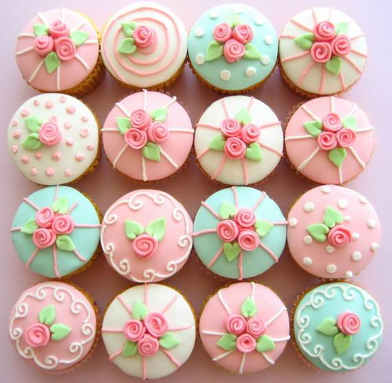 Celebrate-Mothers-Day-with-Decorating-Ideas-of-Cakes-Cupcakes-_33