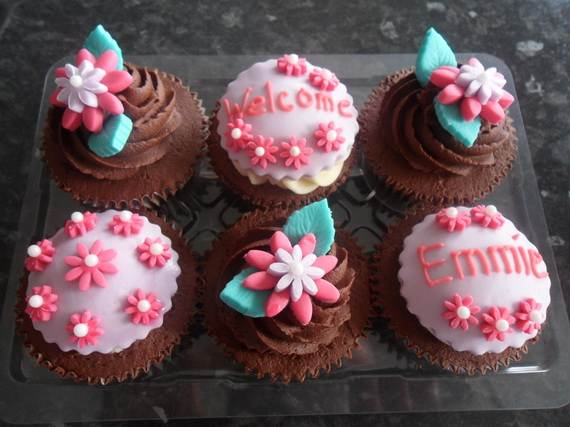 Celebrate-Mothers-Day-with-Decorating-Ideas-of-Cakes-Cupcakes-_51