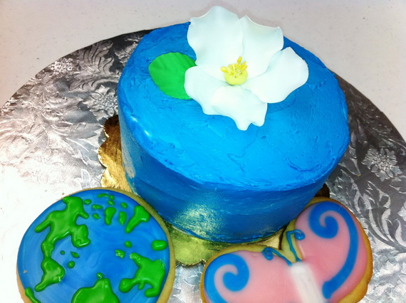 Coolest- Earth- Day- Cake- Decorating- Ideas_01