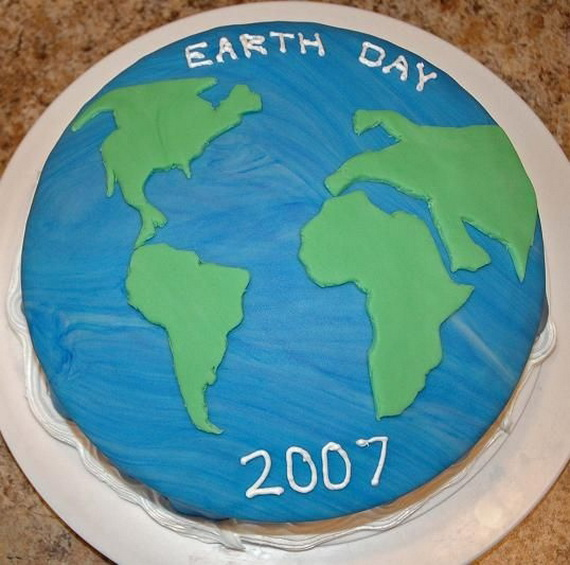 Coolest- Earth- Day- Cake- Decorating- Ideas_04