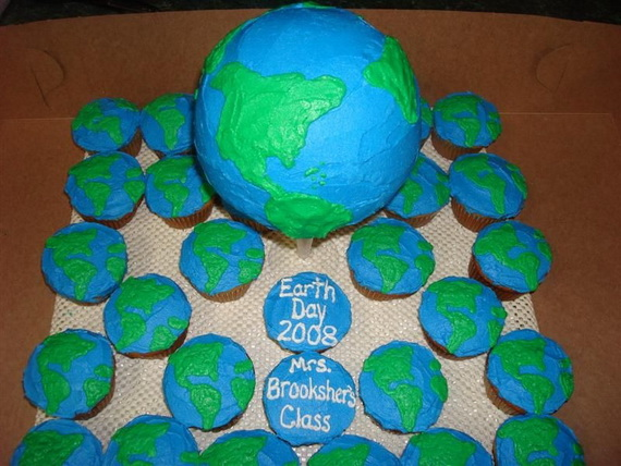 Coolest- Earth- Day- Cake- Decorating- Ideas_05