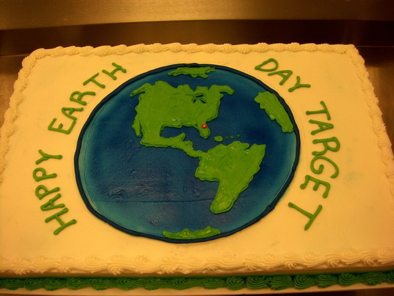 Coolest- Earth- Day- Cake- Decorating- Ideas_08