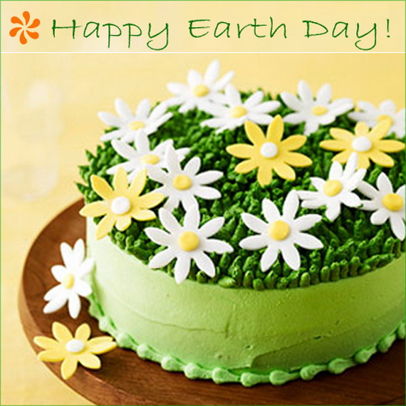 Coolest- Earth- Day- Cake- Decorating- Ideas_12
