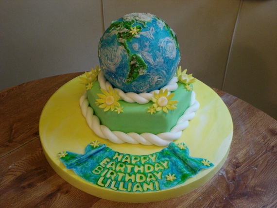 Coolest- Earth- Day- Cake- Decorating- Ideas_13