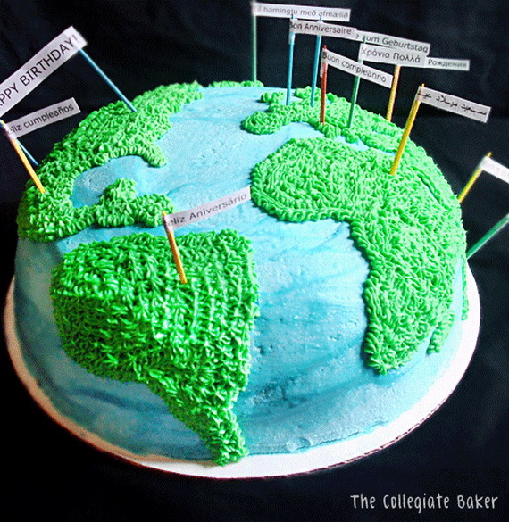 Coolest- Earth- Day- Cake- Decorating- Ideas_14