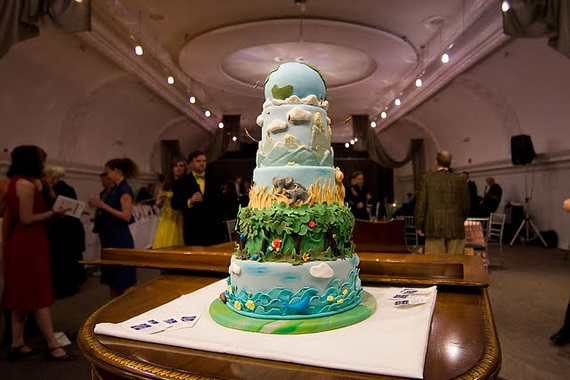 Coolest- Earth- Day- Cake- Decorating- Ideas_15
