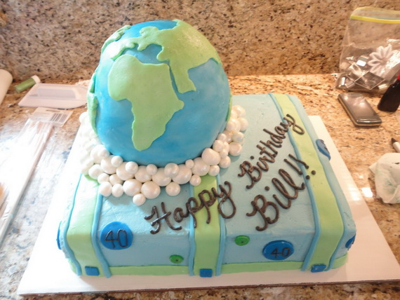 Coolest- Earth- Day- Cake- Decorating- Ideas_23