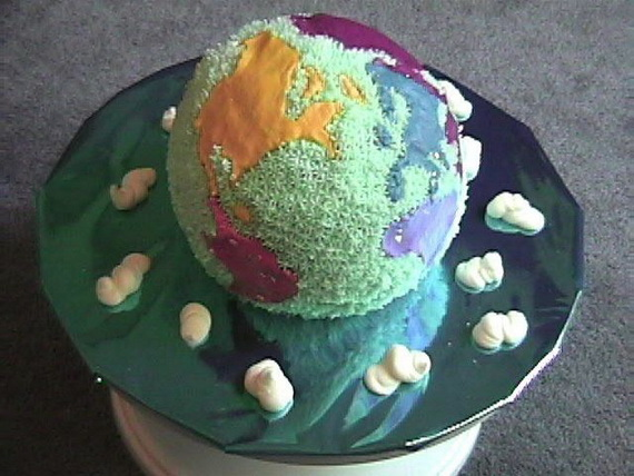 Coolest- Earth- Day- Cake- Decorating- Ideas_24