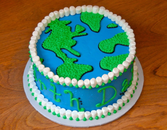 Coolest- Earth- Day- Cake- Decorating- Ideas_26