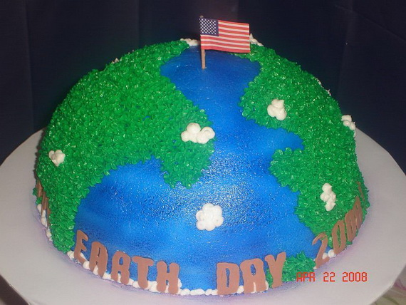 Coolest- Earth- Day- Cake- Decorating- Ideas_27