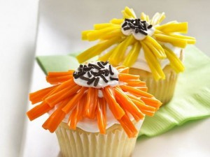 Creative-Mothers-Day-Cupcake-Ideas_01
