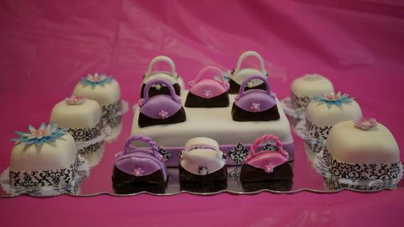 Creative-Mothers-Day-Cupcake-Ideas_02