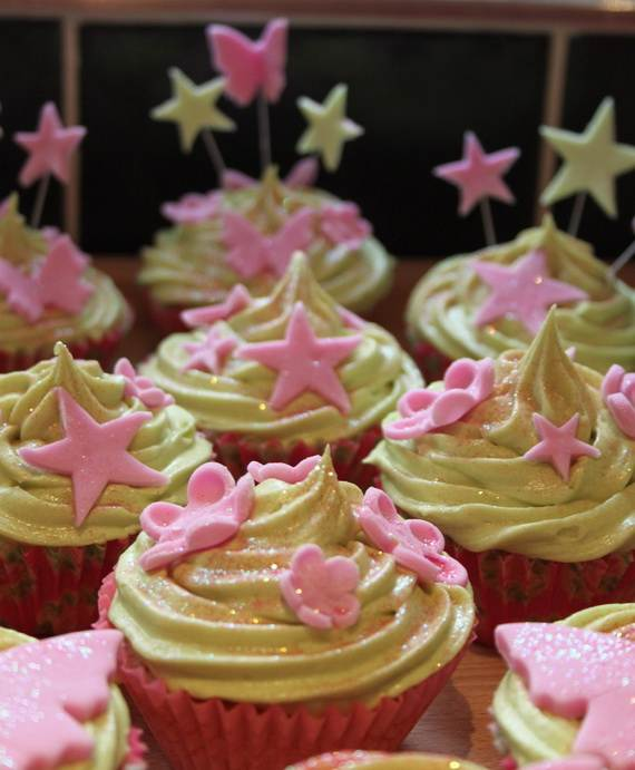 Creative-Mothers-Day-Cupcake-Ideas_04
