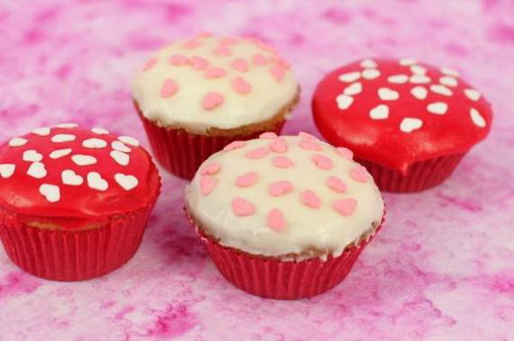 Creative-Mothers-Day-Cupcake-Ideas_13
