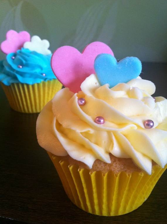 Creative-Mothers-Day-Cupcake-Ideas_14