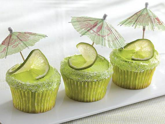 Creative-Mothers-Day-Cupcake-Ideas_20