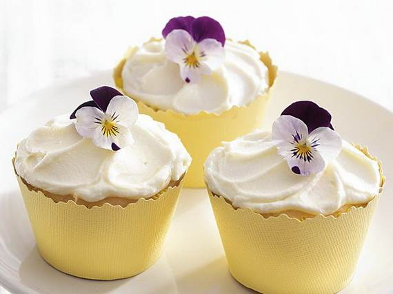 Creative-Mothers-Day-Cupcake-Ideas_27