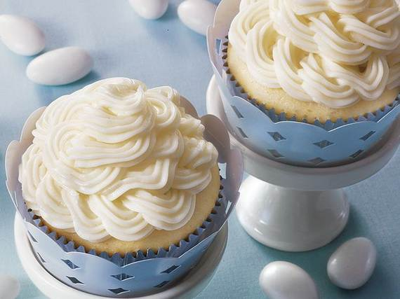 Creative-Mothers-Day-Cupcake-Ideas_31