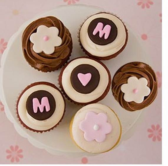 Cupcake-Decorating-Ideas-For-Mothers-Day_031
