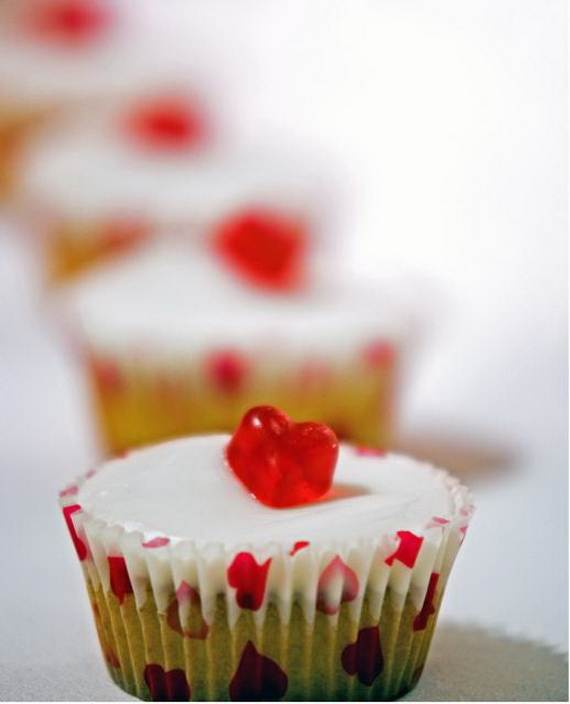Cupcake-Decorating-Ideas-For-Mothers-Day_051