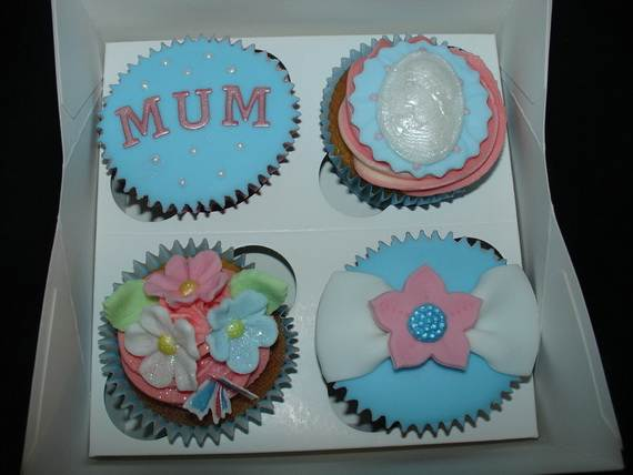 Cupcake-Decorating-Ideas-For-Mothers-Day_11