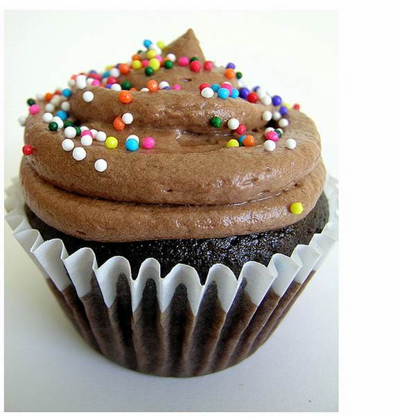 Cupcake-Decorating-Ideas-For-Mothers-Day_121
