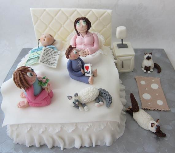 Cupcake-Decorating-Ideas-For-Mothers-Day_15
