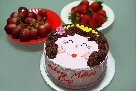 Cupcake-Decorating-Ideas-For-Mothers-Day_151