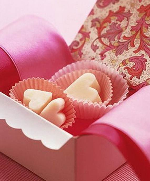 Cupcake-Decorating-Ideas-For-Mothers-Day_19